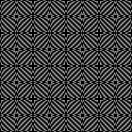 repeatable: Repeatable square pattern with tilted squares. simple pattern.