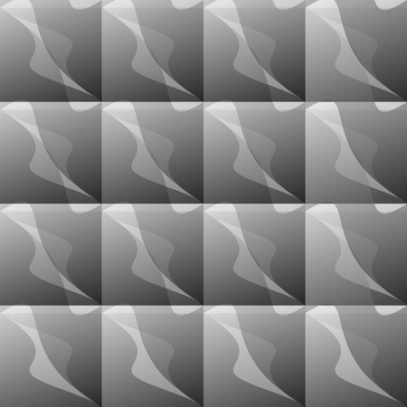 monochromatic: Abstract monochrome  monochromatic pattern, background. vector. eps 10 with transparency. Illustration