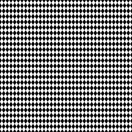 seamlessly: Tilted, diagonal squares, rhombus pattern. (repeat it seamlessly.)