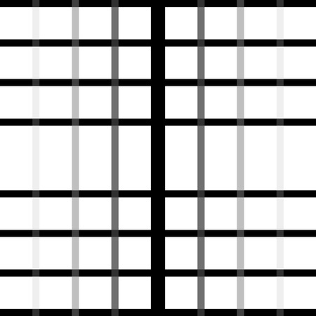 grating: Repeatable pattern, background with lines fading to transparent. Illustration