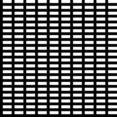 grid pattern: Grid of intersecting lines. Seamlessly repeatable pattern.
