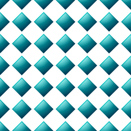 checked: Squares seamless  texture, background, checkered, checked pattern
