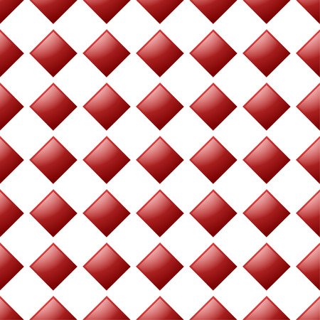 revetment: Squares seamless  texture, background, checkered, checked pattern