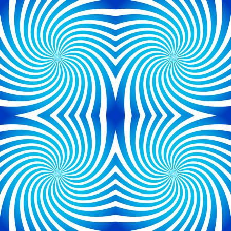 mirrored: Mirrored  reflected spiral backgrounds, pattern. seamlessly repeatable.