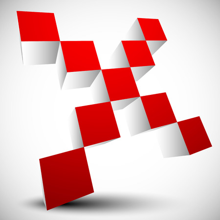 disallow: Red cross sign, X letter, X shape.