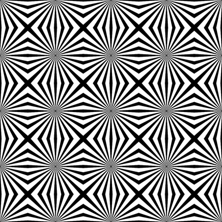 repeatable: Background with X like pattern. Seamlessly repeatable.