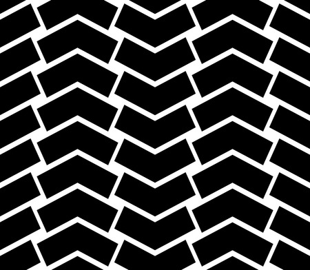 alternating: Simple texture, pattern with alternating shapes. Abstract herringbone pattern. Vector art.