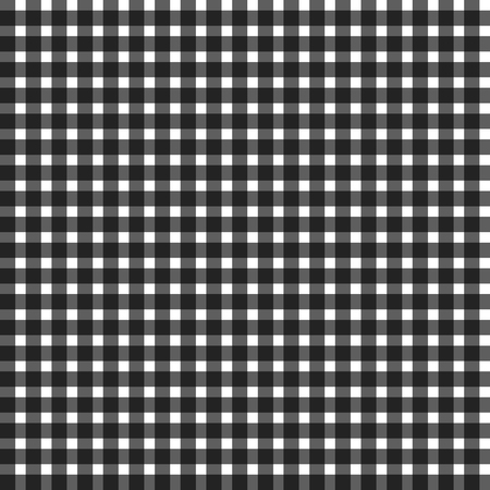 orthogonal: Intersecting lines background, pattern. Visual background. vector.