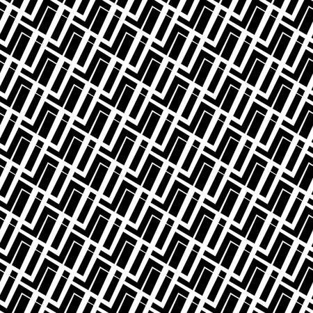 lattice: Grid, mesh seamless pattern. Abstract lattice, grillage background.