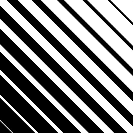 transverse: Pattern, texture with diagonal straight lines. Monochrome background.