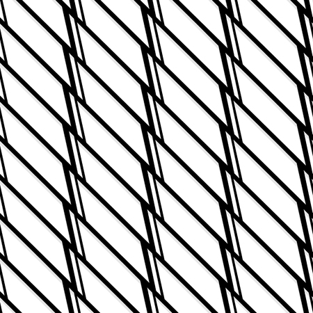 grid background: Abstract grid, mesh background  pattern. Seamlessly repeatable.
