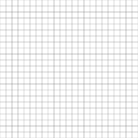 grid mesh graph paper millimeter paper background repeatable