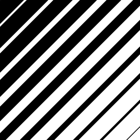 lineas rectas: Patr�n, textura con l�neas rectas diagonales. Fondo monocrom�tico. Vectores