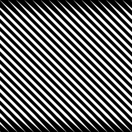slanting: Abstract vector pattern with slanting, diagonal lines. Straight parallel lines.