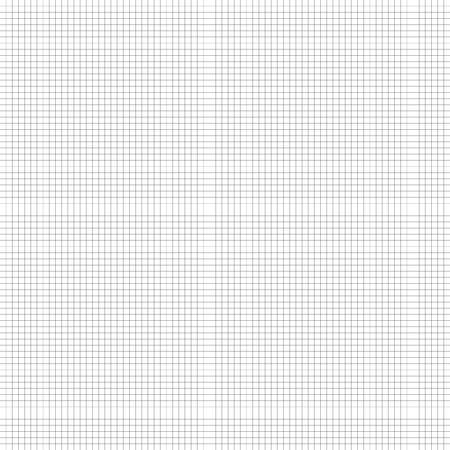 grid paper: Grid, mesh, graph paper (millimeter paper) background. Repeatable.