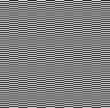 eyestrain: Checkered, mosaic background with rectangular shapes. (Seamlessly repeatable.)