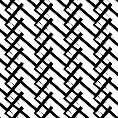 mesh: Abstract grid, mesh background  pattern. Seamlessly repeatable.