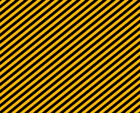 oblique line: Oblique, diagonal lines seamless pattern, industrial backdrop.