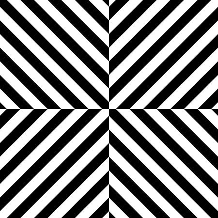 seamless, lignes diagonales réguliers formant une forme de X.
