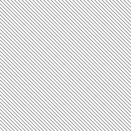 Straight diagonal lines. Seamless pattern. Slanting parallel lines.