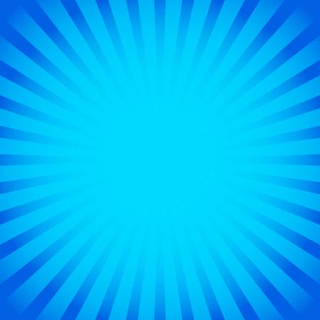 burst background: Starburst, sunburst background. Converging, radiating lines abstract vector.