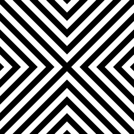 transverse: Seamless pattern with regular, diagonal lines forming an X shape.