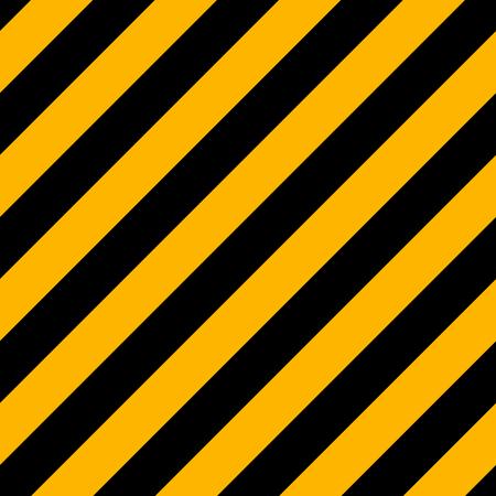transverse: Oblique, diagonal lines seamless pattern, industrial backdrop.