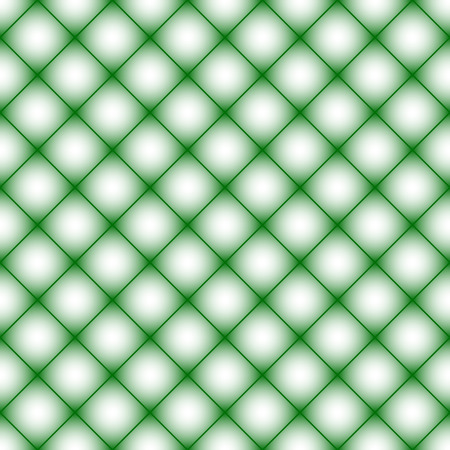 mesh: Mesh, mosaic of squares seamless geometric pattern Illustration