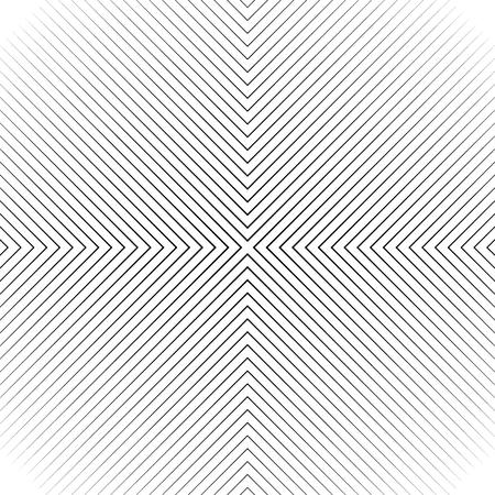 Abstrakcyjna siatka, geometryczny wzór siatki z cienkimi przecinającymi się liniami