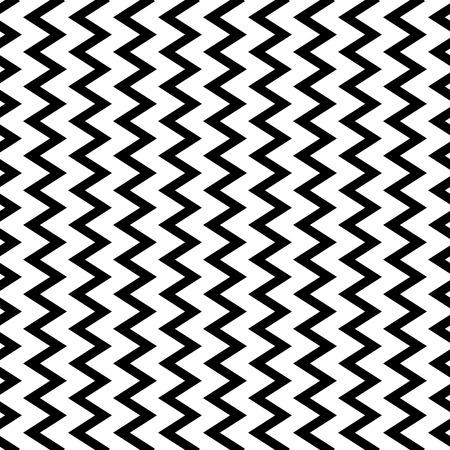 vertical lines: ondulado repetible, las l�neas verticales en zigzag en forma paralela.