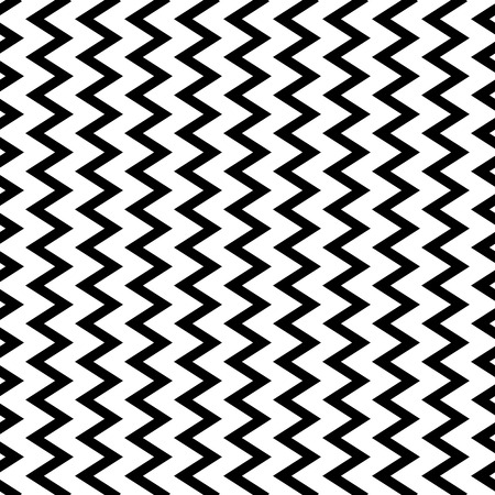undulate: Repeatable wavy, zigzag vertical lines in parallel fashion.