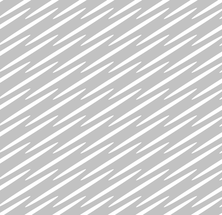 unsaturated: Grayscale minimal pattern with white oval shapes