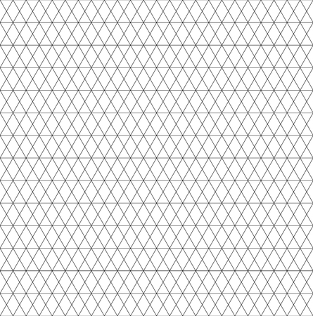 grid pattern: Grid, mesh abstract monochrome seamless pattern, texture