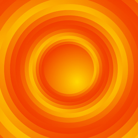 whorl: Colorful spiral vortex background. rotating, concentric circles forming a swirly effect