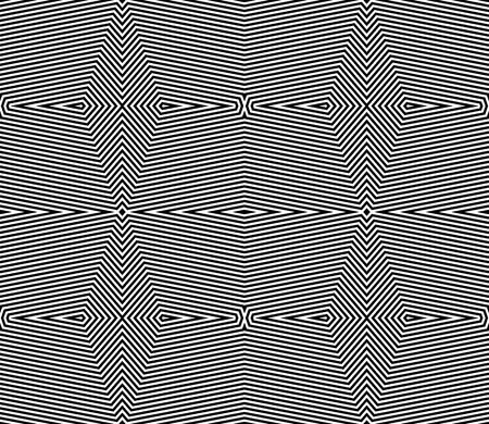 symmetric: Symmetric grid, mesh pattern. Seamlessly repeatable abstract monochrome, geometric background.