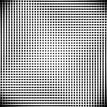 grid pattern: Abstract grid mesh background. Abstract grid, mesh monochrome texture, pattern.