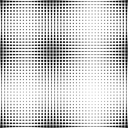 mesh: Abstract grid mesh background. Abstract grid, mesh monochrome texture, pattern.