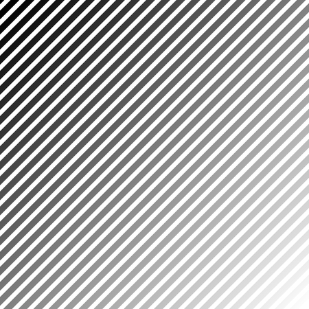 斜め斜めパターン ライン - ストレート、斜めの平行線です。