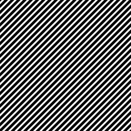 bw: Pattern with slanting, diagonal lines - Straight, parallel oblique lines.
