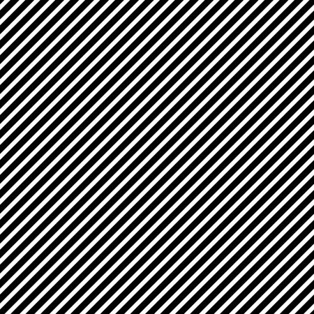 slanting: Pattern with slanting, diagonal lines - Straight, parallel oblique lines.