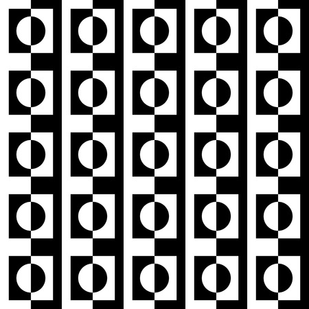 tessellation structure: Contrasty marble texture like seamlessly repeatable tiles. Abstract monochrome background - pattern. Black and white bevel, emboss illusion.