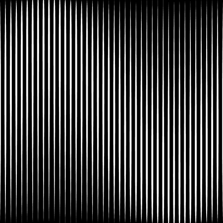 parallel: Vertical parallel lines. Abstract monochrome background, pattern. Horizontally repeatable.