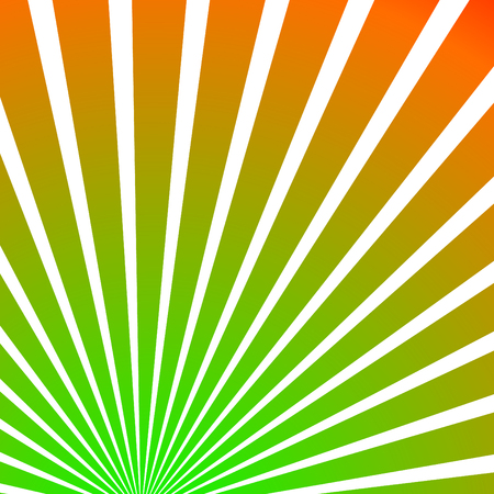 epicentre: Converging, radiating lines abstract background. Centric, bursting lines, stripes. Starburst, sunburst graphic