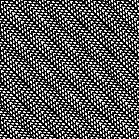 snake skin pattern: Abstract reticulated, snake skin pattern. Repeatable monochrome background. Illustration