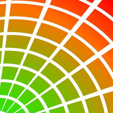 centric: Converging, radiating lines abstract background. Centric, bursting lines, stripes. Starburst, sunburst graphic