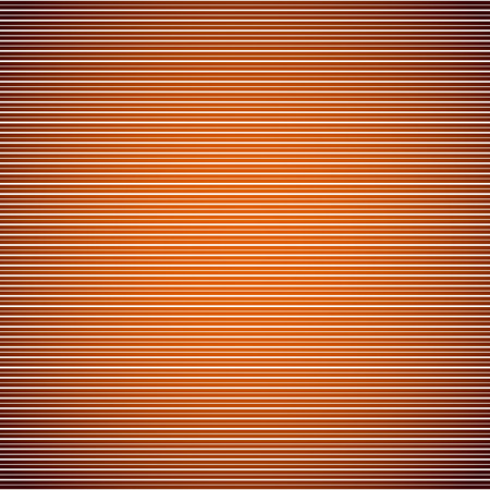 tv camera: Scan lines pattern. Empty monitor, tv, camera screen. Straight parallel lines seamlessly repeatable background. Lineal, linear backdrop. Illustration