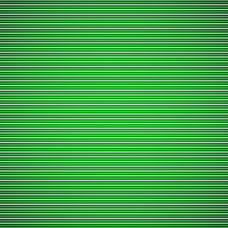 crt: Scan lines pattern. Empty monitor, tv, camera screen. Straight parallel lines seamlessly repeatable background. Lineal, linear backdrop. Illustration