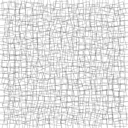 mesh texture: Grid, mesh texture - monochrome geometric pattern, backdrop