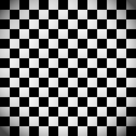 checkerboard backdrop: Repeatable checkered pattern - Shaded checkered  pepita background.