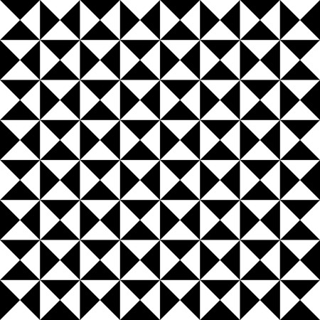 repeatable: Abstract monochrome background. Flat, studded surface. Repeatable.